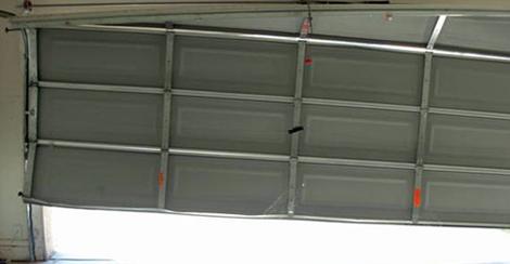 Common Garage Door Issues And How To Fix It Infinite