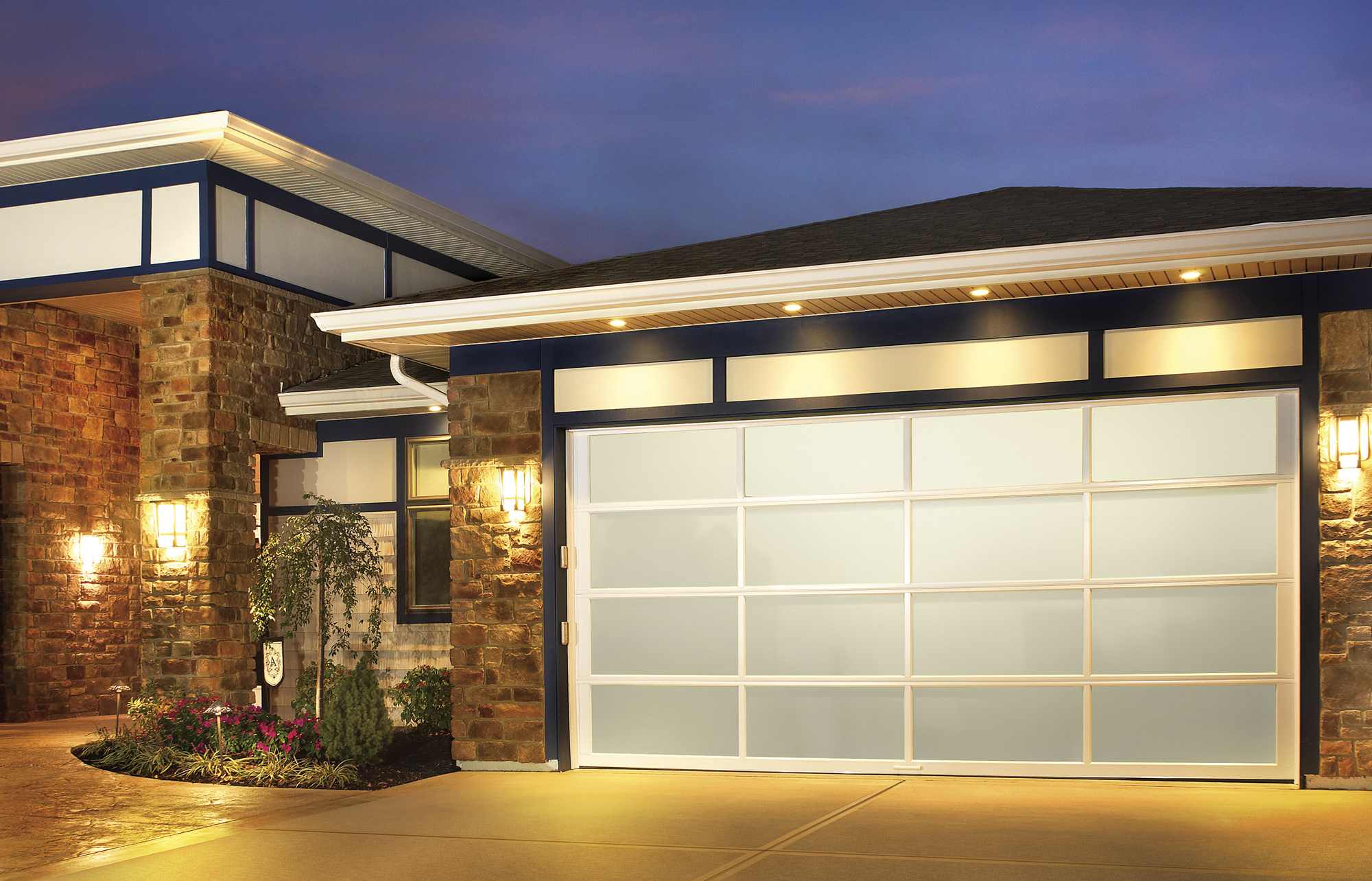 Garage door repair in Cairns